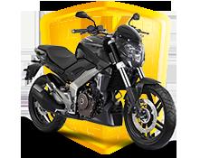 Motorkote Motos