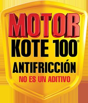 Motorkote 100